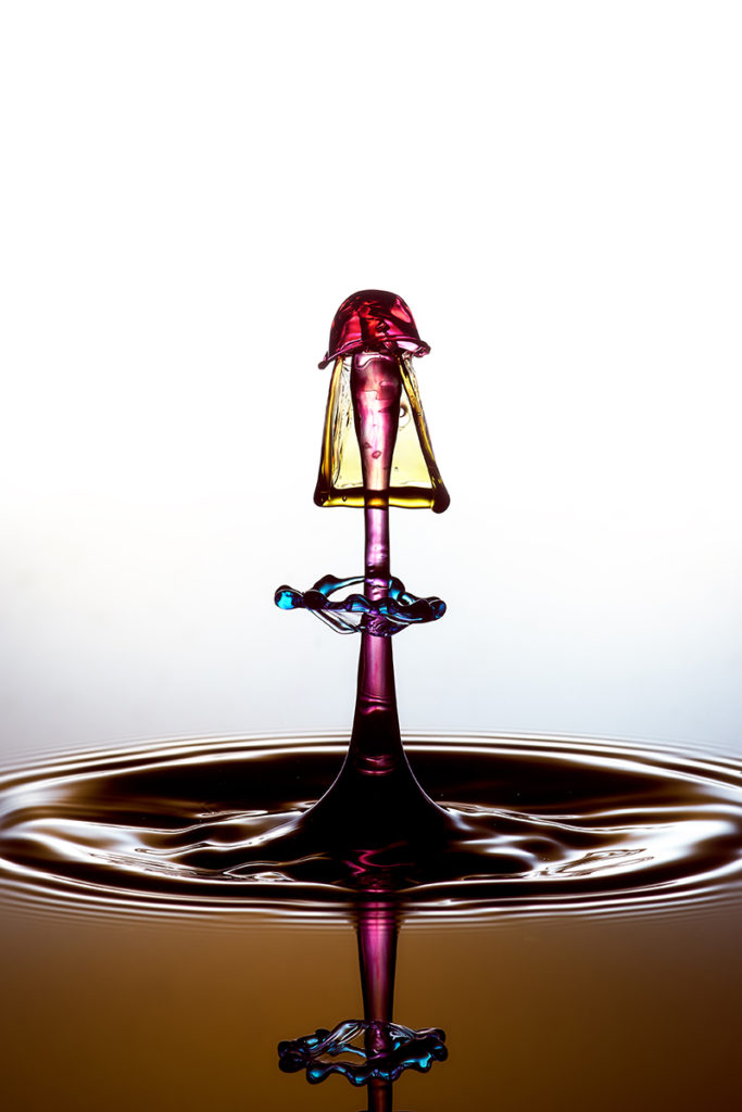 1142115_Wassertropfen