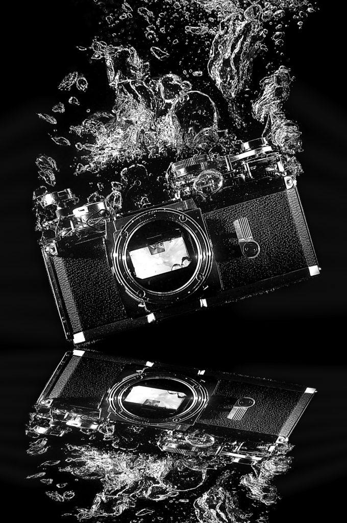 Kamera02