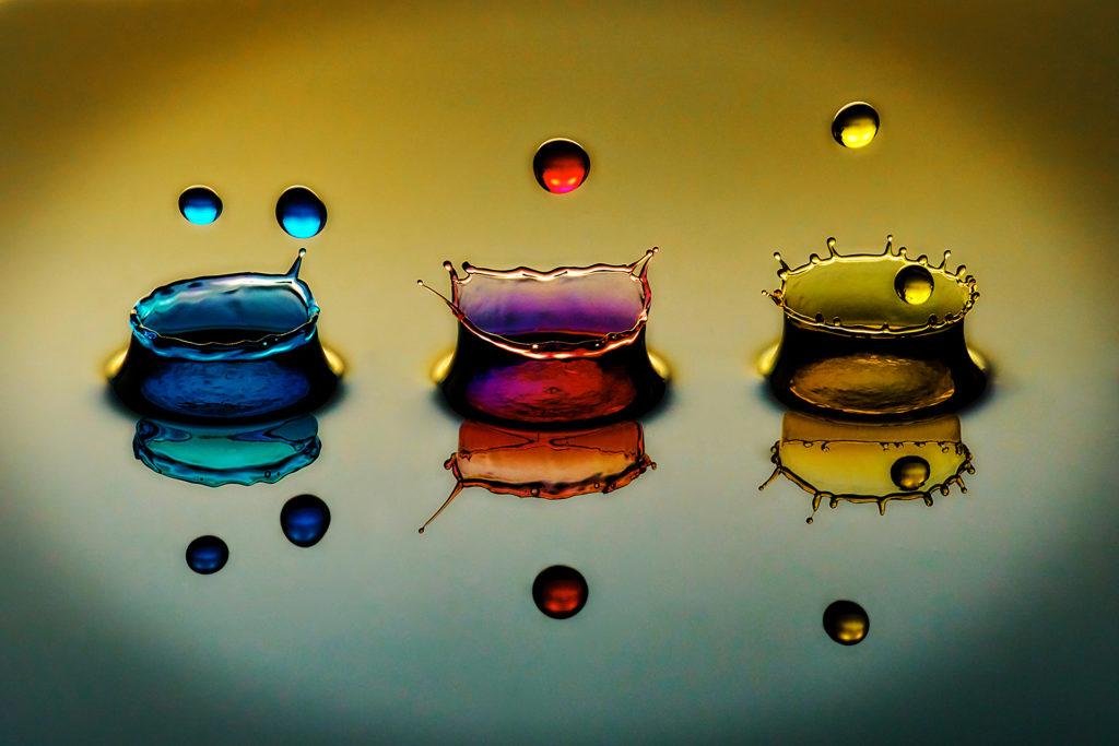 Wassertropfen03