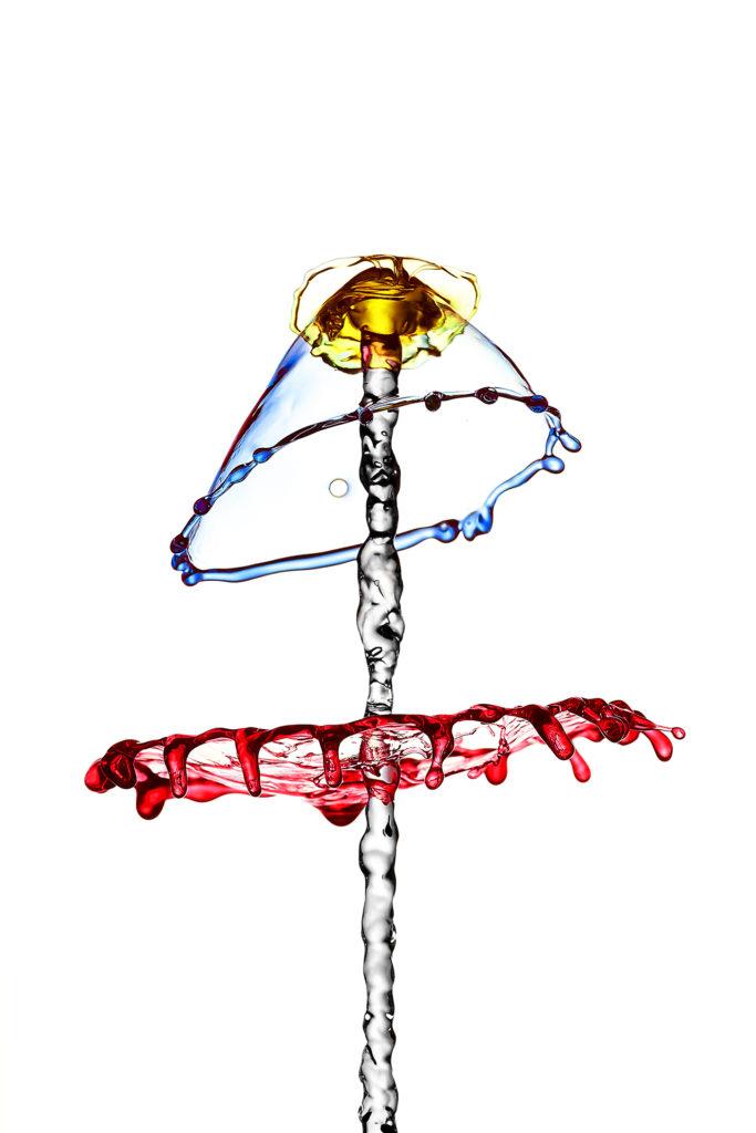 Wassertropfen11