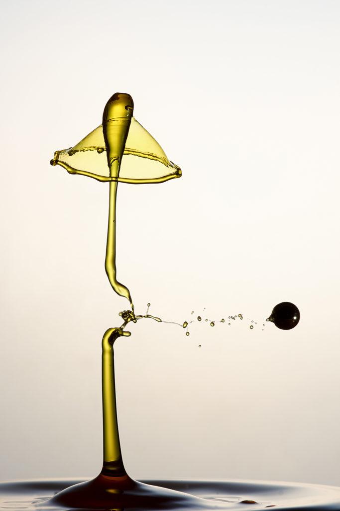 Wassertropfen19